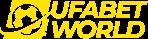 Ufabet-World
